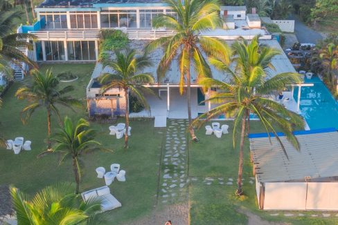 Villa-Cabarete-Embocca-Cabarete-Dominican-Republic-Ushombi-11