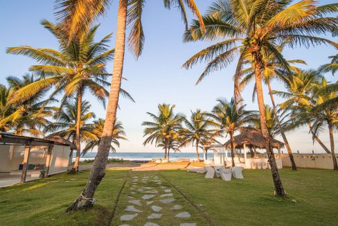 Villa-Cabarete-Embocca-Cabarete-Dominican-Republic-Ushombi-2