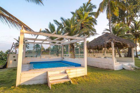 Villa-Cabarete-Embocca-Cabarete-Dominican-Republic-Ushombi-6