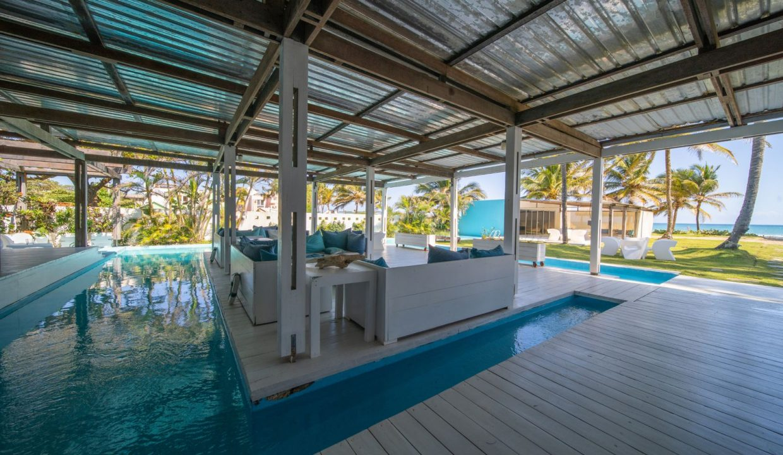 Villa-Cabarete-Embocca-Cabarete-Dominican-Republic-Ushombi-8