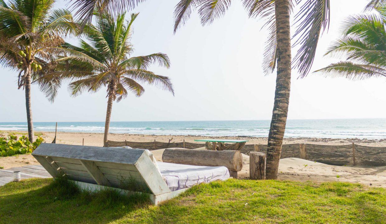 beachbed_web