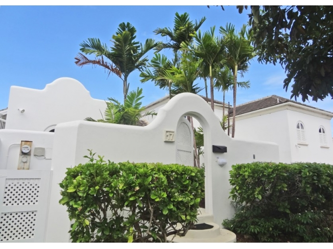 Royal Westmoreland, Cassia Heights #17