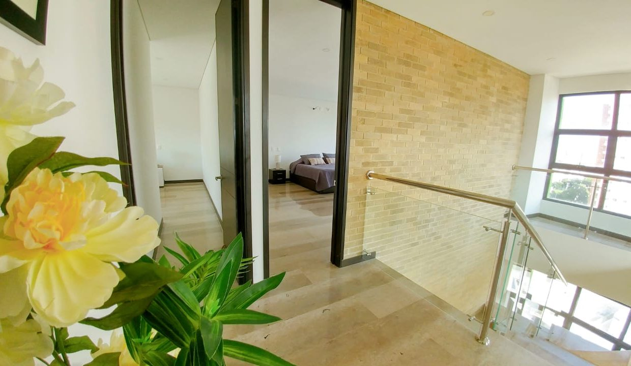PH-penthouse-duplex-loft-apartamento-apartment-venta-sale-realty-inmueble-sale-barranquilla-colombia