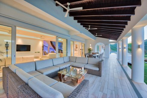 Villa-Amalia-Saint-Maarten-Ushombi-10