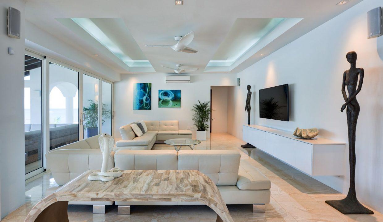Villa-Amalia-Saint-Maarten-Ushombi-11