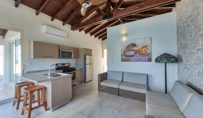 Villa-Amalia-Saint-Maarten-Ushombi-12