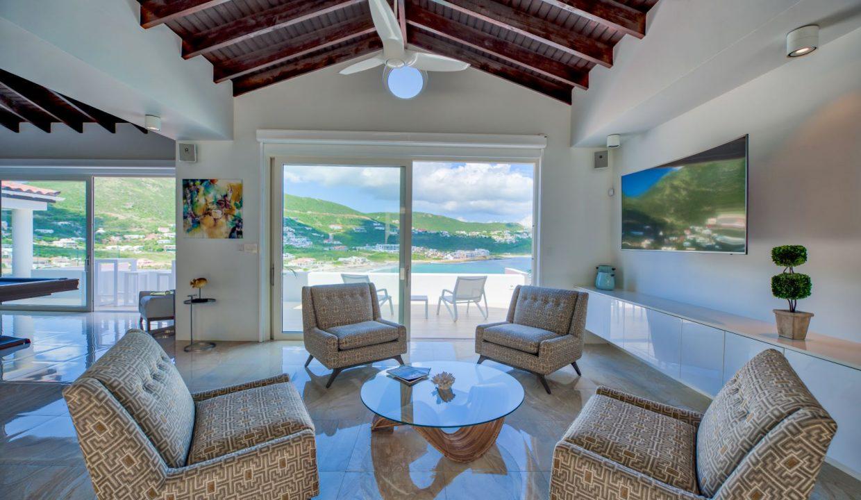 Villa-Amalia-Saint-Maarten-Ushombi-13