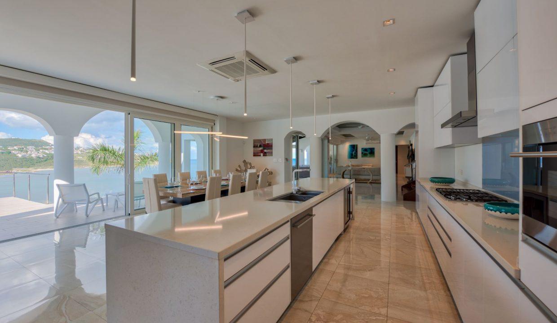 Villa-Amalia-Saint-Maarten-Ushombi-15