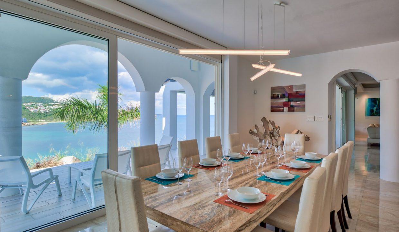 Villa-Amalia-Saint-Maarten-Ushombi-17
