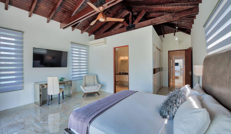 Villa-Amalia-Saint-Maarten-Ushombi-18