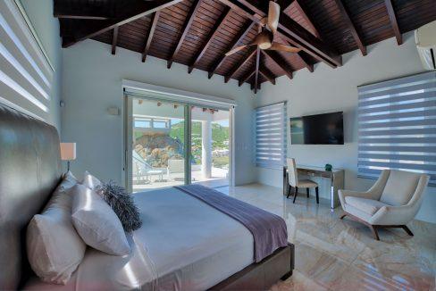 Villa-Amalia-Saint-Maarten-Ushombi-19