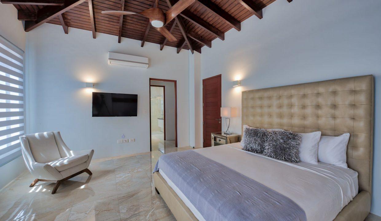 Villa-Amalia-Saint-Maarten-Ushombi-20