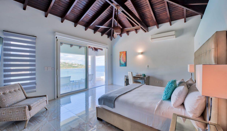 Villa-Amalia-Saint-Maarten-Ushombi-21