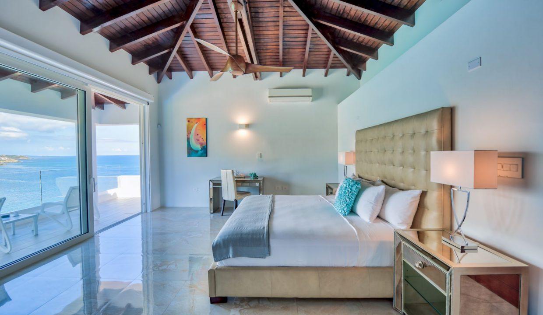 Villa-Amalia-Saint-Maarten-Ushombi-22