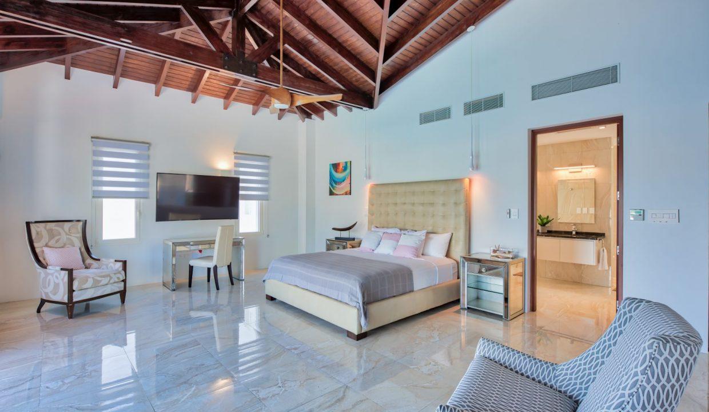 Villa-Amalia-Saint-Maarten-Ushombi-23