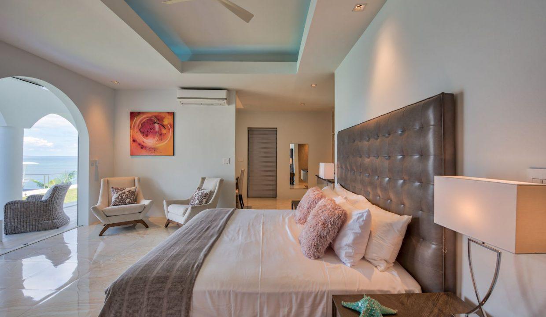 Villa-Amalia-Saint-Maarten-Ushombi-24