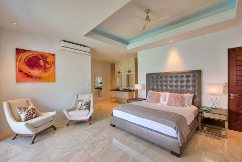 Villa-Amalia-Saint-Maarten-Ushombi-25