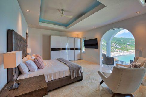Villa-Amalia-Saint-Maarten-Ushombi-27