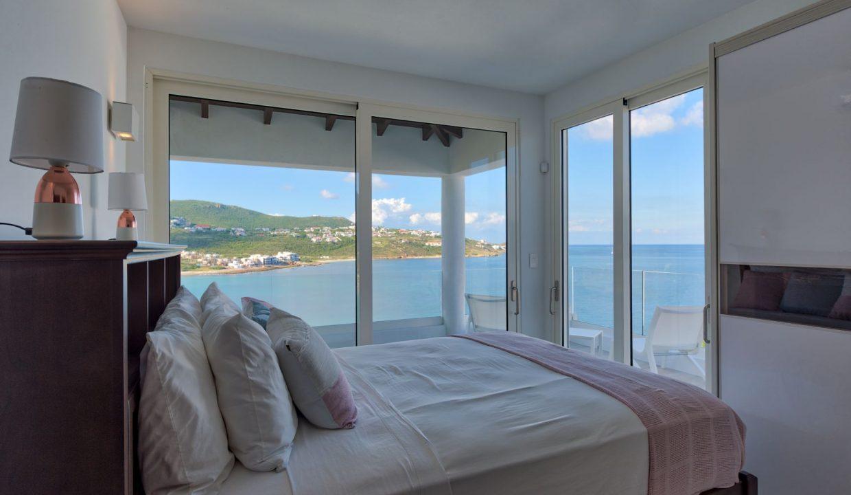 Villa-Amalia-Saint-Maarten-Ushombi-28