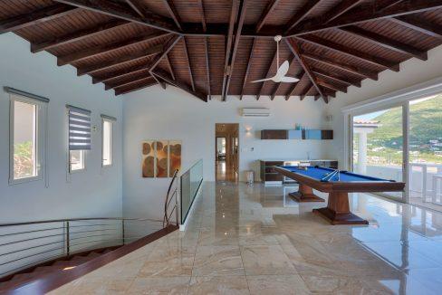 Villa-Amalia-Saint-Maarten-Ushombi-32
