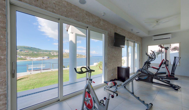 Villa-Amalia-Saint-Maarten-Ushombi-33