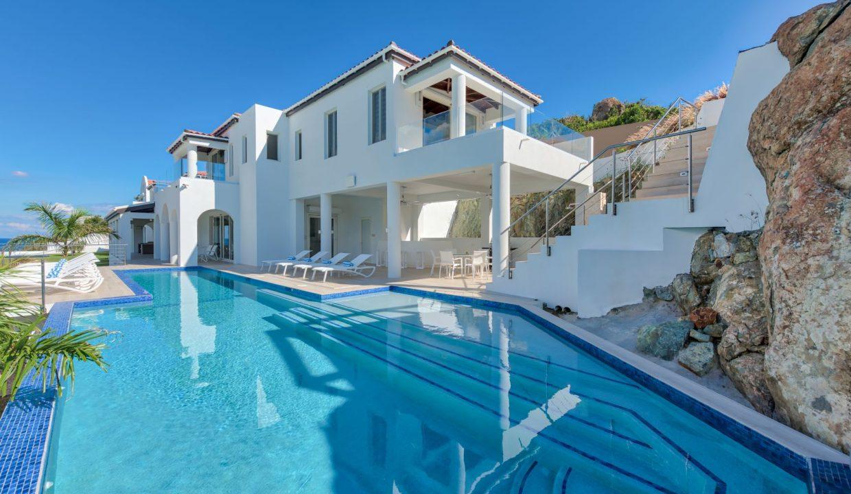 Villa-Amalia-Saint-Maarten-Ushombi-34
