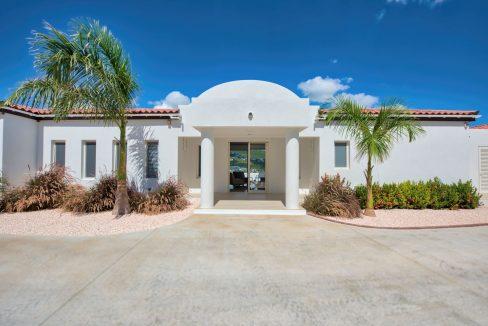 Villa-Amalia-Saint-Maarten-Ushombi-35