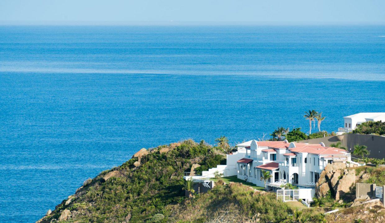 Villa-Amalia-Saint-Maarten-Ushombi-36