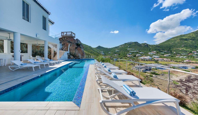 Villa-Amalia-Saint-Maarten-Ushombi-37