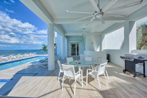 Villa-Amalia-Saint-Maarten-Ushombi-5