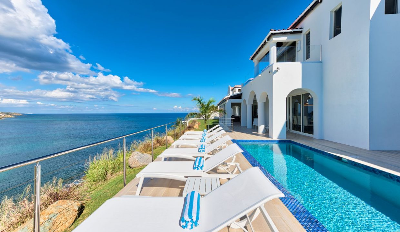 Villa-Amalia-Saint-Maarten-Ushombi-6