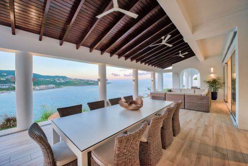 Villa-Amalia-Saint-Maarten-Ushombi-7