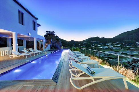 Villa-Amalia-Saint-Maarten-Ushombi-8