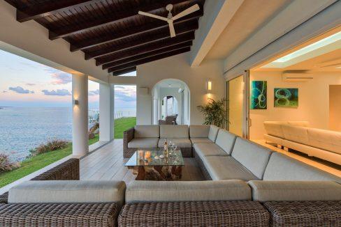 Villa-Amalia-Saint-Maarten-Ushombi-9
