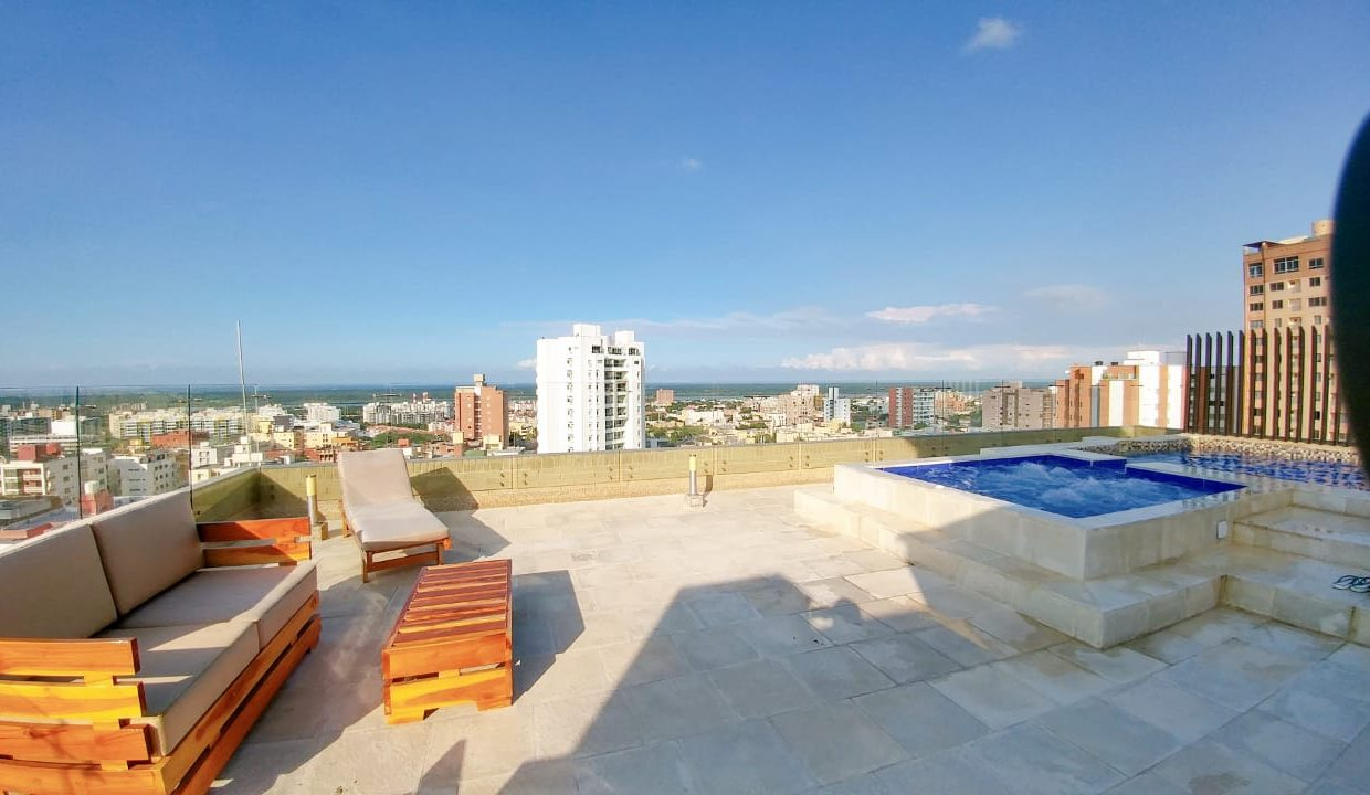 rooftop-pool-apartamento-apartment-venta-sale-realty-inmueble-barranquilla-colombia
