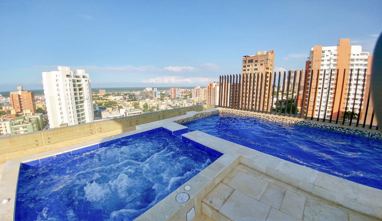 rooftop-pool-apartment-apartamento-venta-sale-realty.inmueble-barranquilla-colombia