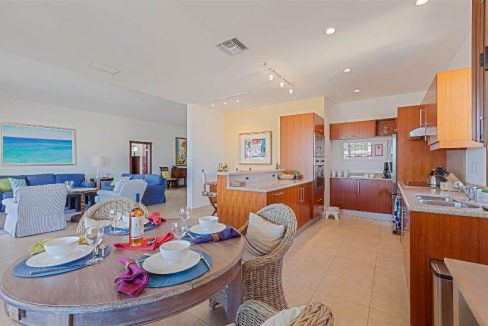 15.-for-sale-luxury-3-bedroom-3-bath-fully-furnished-condo-in-cupecoy-st.-maarten-kitchen