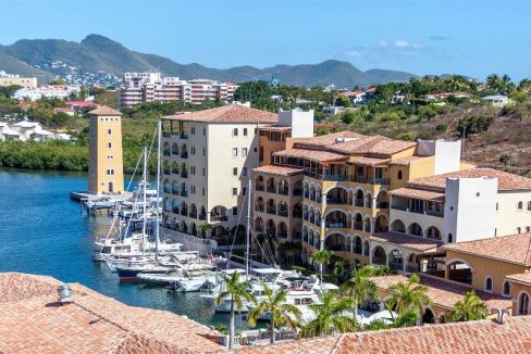 2.-for-sale-luxury-3-bedroom-3-bath-fully-furnished-condo-in-cupecoy-st.-maarten-condo-units
