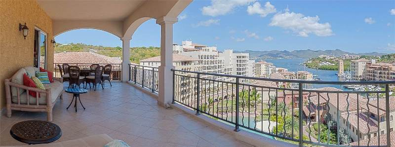 5.-for-sale-luxury-3-bedroom-3-bath-fully-furnished-condo-in-cupecoy-st.-maarten-terrace-with-view