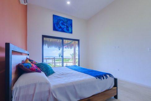 Isla Mujers Villa-Ushombi12