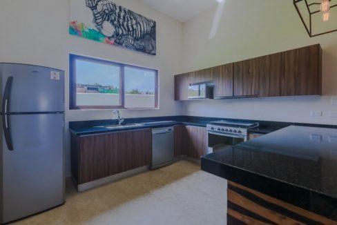 Isla Mujers Villa-Ushombi5