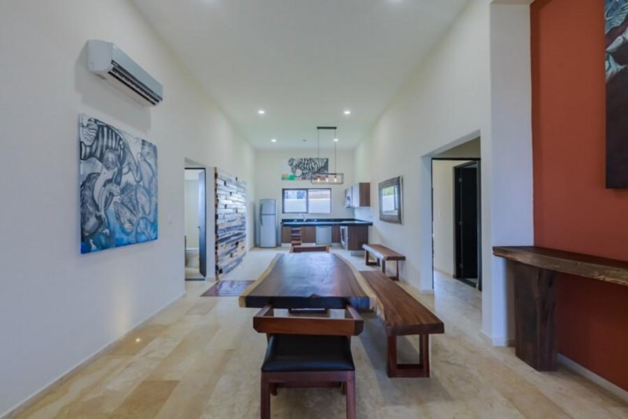 Isla Mujers Villa-Ushombi9