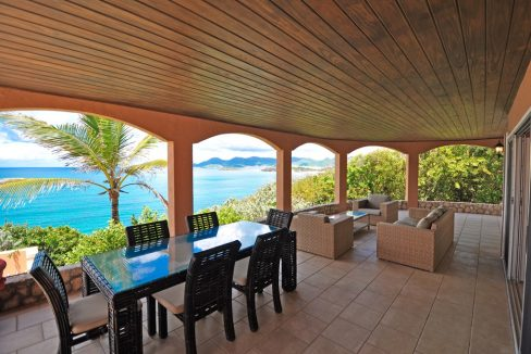 for-sale-3-bedroom-3.5-bath-ocean-view-villa-saint-martin-terres-basses-1