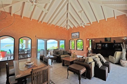 for-sale-3-bedroom-3.5-bath-ocean-view-villa-saint-martin-terres-basses-10