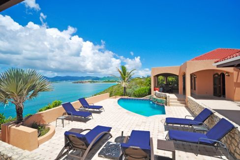 for-sale-3-bedroom-3.5-bath-ocean-view-villa-saint-martin-terres-basses-2