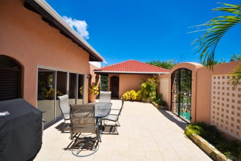 for-sale-3-bedroom-3.5-bath-ocean-view-villa-saint-martin-terres-basses-26