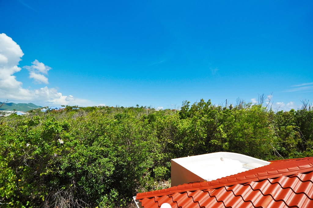 for-sale-3-bedroom-3.5-bath-ocean-view-villa-saint-martin-terres-basses-29