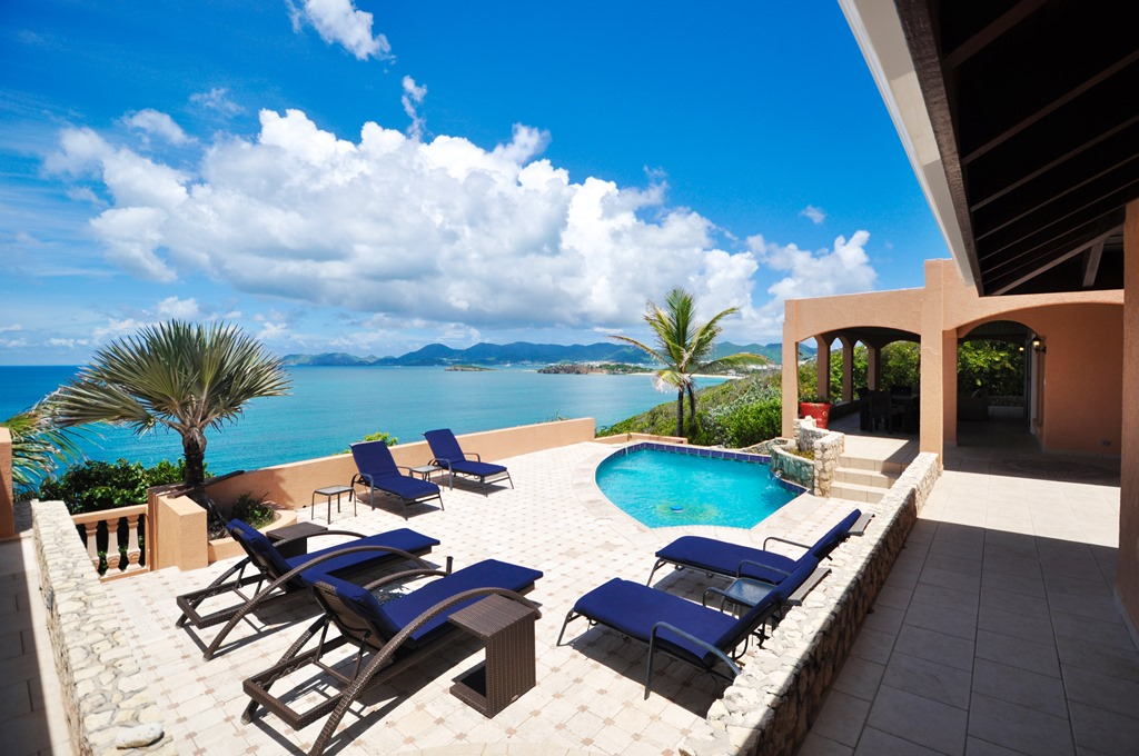 for-sale-3-bedroom-3.5-bath-ocean-view-villa-saint-martin-terres-basses-3