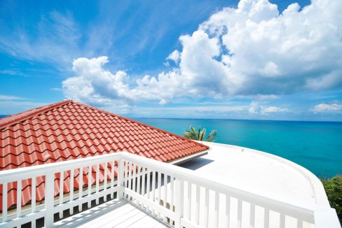 for-sale-3-bedroom-3.5-bath-ocean-view-villa-saint-martin-terres-basses-31
