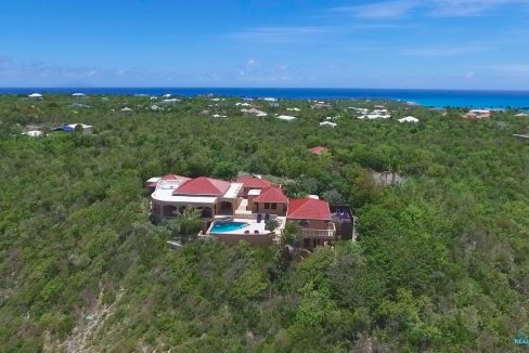 for-sale-3-bedroom-3.5-bath-ocean-view-villa-saint-martin-terres-basses-32